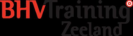 BHV Training Zeeland